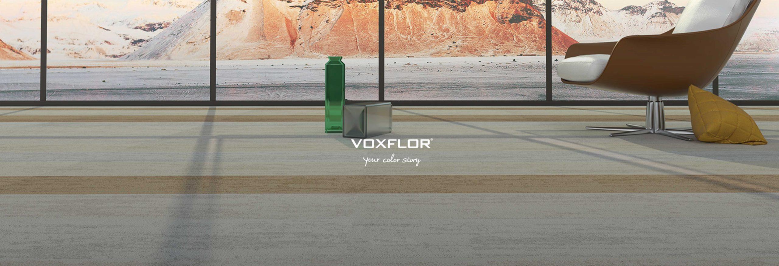 VOXFLOR