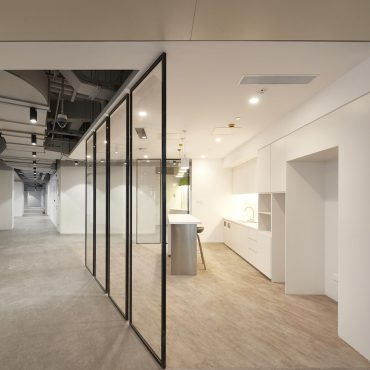 Alibaba-VOXFLOR-Carpet-Tiles-04