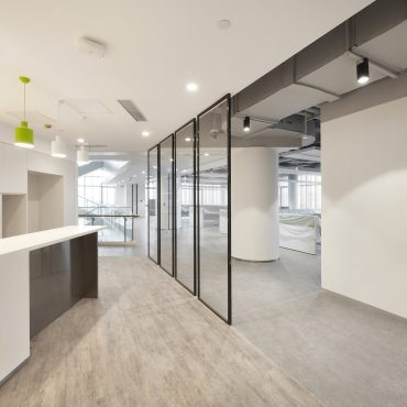 Alibaba-VOXFLOR-Carpet-Tiles-05