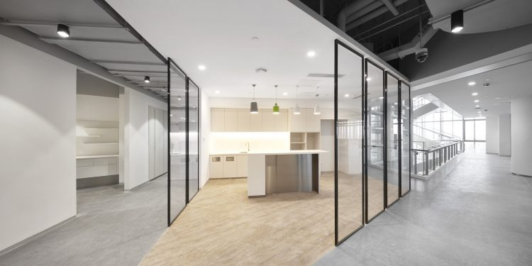 Alibaba-VOXFLOR-Carpet-Tiles-06