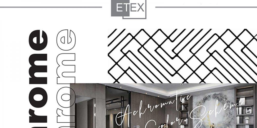 ETEX2020FEB_