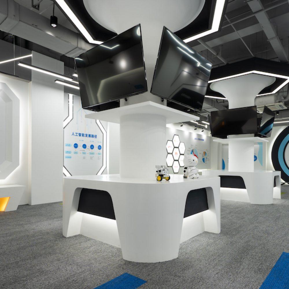 Huawei-VOXFLOR-Carpet-Tiles-05