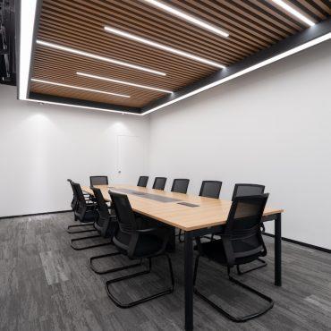 Huawei-VOXFLOR-Carpet-Tiles-07