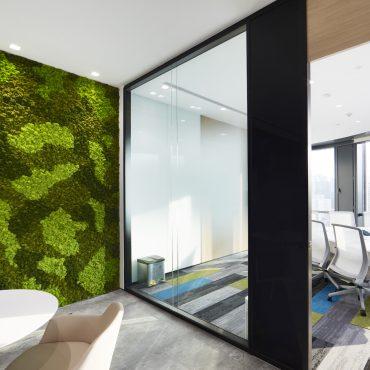 Invista-VOXFLOR-Carpet-Tiles-02