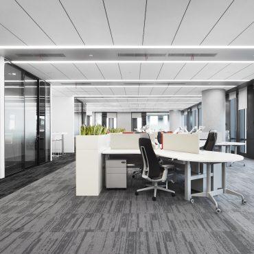 Invista-VOXFLOR-Carpet-Tiles-04