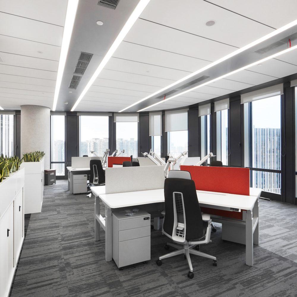 Invista-VOXFLOR-Carpet-Tiles-06