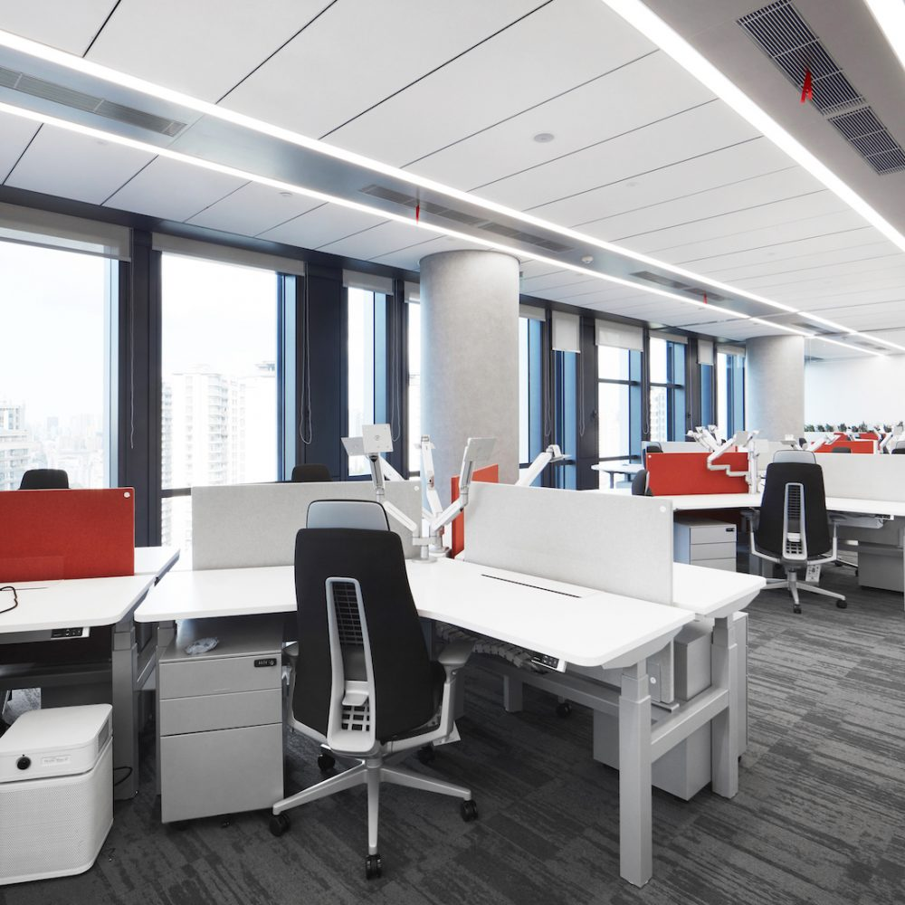 Invista-VOXFLOR-Carpet-Tiles-07