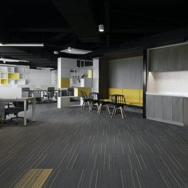 Suning-VOXFLOR-Carpet-Tiles-04