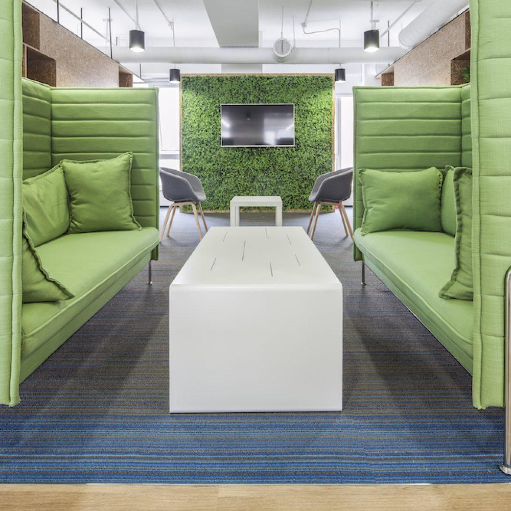 Xiaomi-VOXFLOR-Carpet-Tiles-03