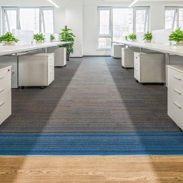 Xiaomi-VOXFLOR-Carpet-Tiles-05